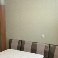 Краснодар — 2-комн. квартира, 65 м² – 40 лет победы, 139 (65 м²) — Фото 5