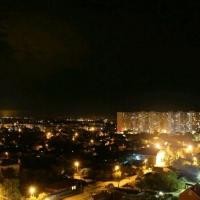 Краснодар — 2-комн. квартира, 65 м² – 40 лет победы, 139 (65 м²) — Фото 3