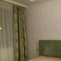 1-комнатная квартира, этаж 12/16, 41 м²