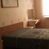 Краснодар — 2-комн. квартира, 82 м² – Сормовская, 202/2 (82 м²) — Фото 12