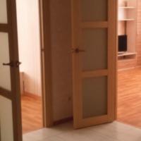 Краснодар — 2-комн. квартира, 82 м² – Сормовская, 202/2 (82 м²) — Фото 2