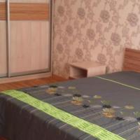 2-комнатная квартира, этаж 10/19, 82 м²