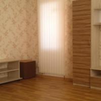 Краснодар — 2-комн. квартира, 82 м² – Сормовская, 202/2 (82 м²) — Фото 10