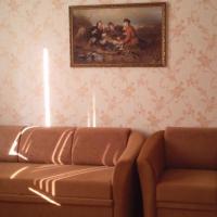 Краснодар — 2-комн. квартира, 82 м² – Сормовская, 202/2 (82 м²) — Фото 11