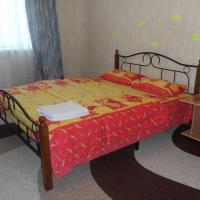 1-комнатная квартира, этаж 2/21, 50 м²