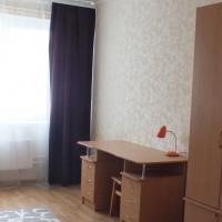 Краснодар — 2-комн. квартира, 60 м² – Селезнева, 4\а (60 м²) — Фото 9