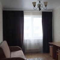 Краснодар — 2-комн. квартира, 60 м² – Селезнева, 4\а (60 м²) — Фото 10