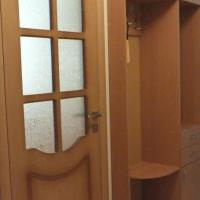 Краснодар — 2-комн. квартира, 60 м² – Селезнева, 4\а (60 м²) — Фото 3