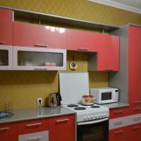 1-комнатная квартира, этаж 3/20, 48 м²