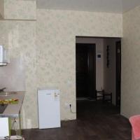 Краснодар — 1-комн. квартира, 41 м² – Мусоргского 6/1 Район гипермаркета (41 м²) — Фото 7