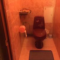 Краснодар — 1-комн. квартира, 48 м² – Пушкина, 4 (48 м²) — Фото 4