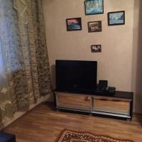 Краснодар — 1-комн. квартира, 48 м² – Пушкина, 4 (48 м²) — Фото 2