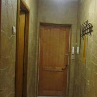 Краснодар — 2-комн. квартира, 50 м² – 40 Лет Победы   35. Хозяин. Отчет. (50 м²) — Фото 12
