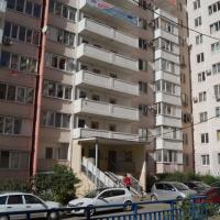 Краснодар — 2-комн. квартира, 62 м² – Восточно-Кругликовская, 48к1 (62 м²) — Фото 13