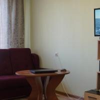 Краснодар — 2-комн. квартира, 62 м² – Восточно-Кругликовская, 48к1 (62 м²) — Фото 10