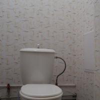 Краснодар — 2-комн. квартира, 62 м² – Восточно-Кругликовская, 48к1 (62 м²) — Фото 3
