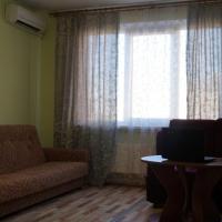 Краснодар — 2-комн. квартира, 62 м² – Восточно-Кругликовская, 48к1 (62 м²) — Фото 9