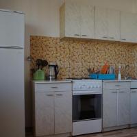 Краснодар — 2-комн. квартира, 62 м² – Восточно-Кругликовская, 48к1 (62 м²) — Фото 7