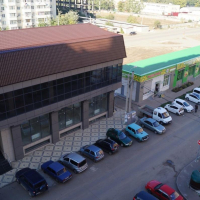 Краснодар — 2-комн. квартира, 62 м² – Восточно-Кругликовская, 48к1 (62 м²) — Фото 2