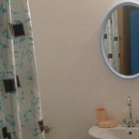 Краснодар — 1-комн. квартира, 42 м² – Им Циолковского, 3 (42 м²) — Фото 7