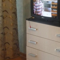 Краснодар — 1-комн. квартира, 42 м² – Им Циолковского, 3 (42 м²) — Фото 5