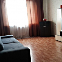 1-комнатная квартира, этаж 14/17, 44 м²