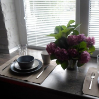 Краснодар — 1-комн. квартира, 31 м² – Песчаная  дом, 11 (31 м²) — Фото 9