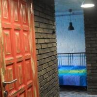 Краснодар — 1-комн. квартира, 31 м² – Песчаная  дом, 11 (31 м²) — Фото 7