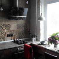 Краснодар — 1-комн. квартира, 31 м² – Песчаная  дом, 11 (31 м²) — Фото 8
