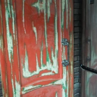 Краснодар — 1-комн. квартира, 31 м² – Песчаная  дом, 11 (31 м²) — Фото 3