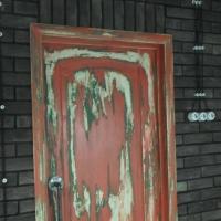 Краснодар — 1-комн. квартира, 31 м² – Песчаная  дом, 11 (31 м²) — Фото 4