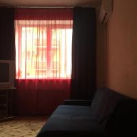 Краснодар — 1-комн. квартира, 40 м² – Ангарская, 2/5 (40 м²) — Фото 9