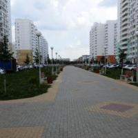 Краснодар — 1-комн. квартира, 40 м² – Котлярова, 19 (40 м²) — Фото 3