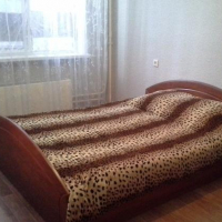 Краснодар — 1-комн. квартира, 40 м² – Котлярова, 19 (40 м²) — Фото 4