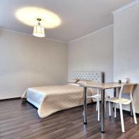 Краснодар — 1-комн. квартира, 41 м² – Дальняя, 39/3 (41 м²) — Фото 12