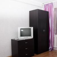 1-комнатная квартира, этаж 10/10, 34 м²