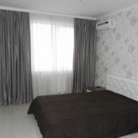 3-комнатная квартира, этаж 13/17, 110 м²