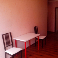 Краснодар — 1-комн. квартира, 45 м² – Улица Мусоргского, 1/4 (45 м²) — Фото 3