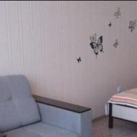 1-комнатная квартира, этаж 14/21, 50 м²