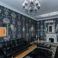 2-комнатная квартира, этаж 3/5, 65 м²