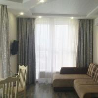Краснодар — 2-комн. квартира, 46 м² – Красная 176 ( ЖК (46 м²) — Фото 4