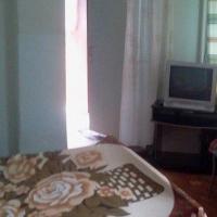 2-комнатная квартира, этаж 1/1, 36 м²
