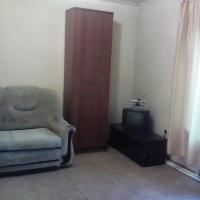 1-комнатная квартира, этаж 1/1, 20 м²