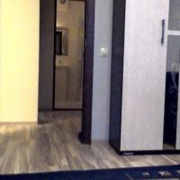 Краснодар — 2-комн. квартира, 50 м² – 40 лет (50 м²) — Фото 9