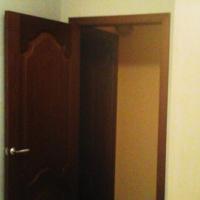Краснодар — 2-комн. квартира, 50 м² – 40 лет (50 м²) — Фото 8