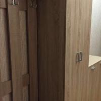 1-комнатная квартира, этаж 16/18, 44 м²