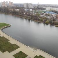 Краснодар — 1-комн. квартира, 52 м² – СЕЛЕЗНЕВА88/1 (52 м²) — Фото 2