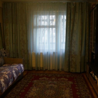 1-комнатная квартира, этаж 3/10, 32 м²