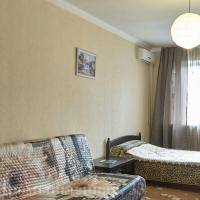 1-комнатная квартира, этаж 14/16, 50 м²