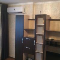 Краснодар — 3-комн. квартира, 90 м² – Калинина, 350/10 (90 м²) — Фото 5
